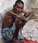 social_poverty