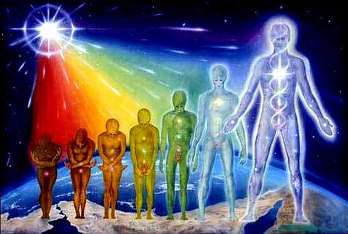 A_Spiritual_Evolution1371642674