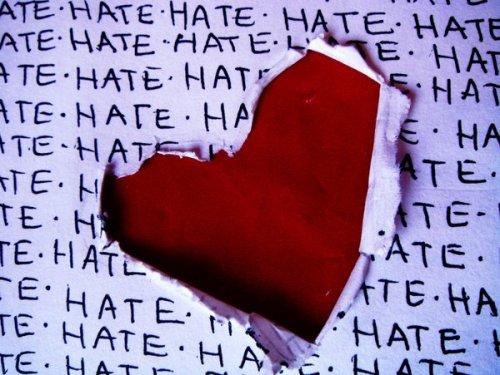 hateintolove