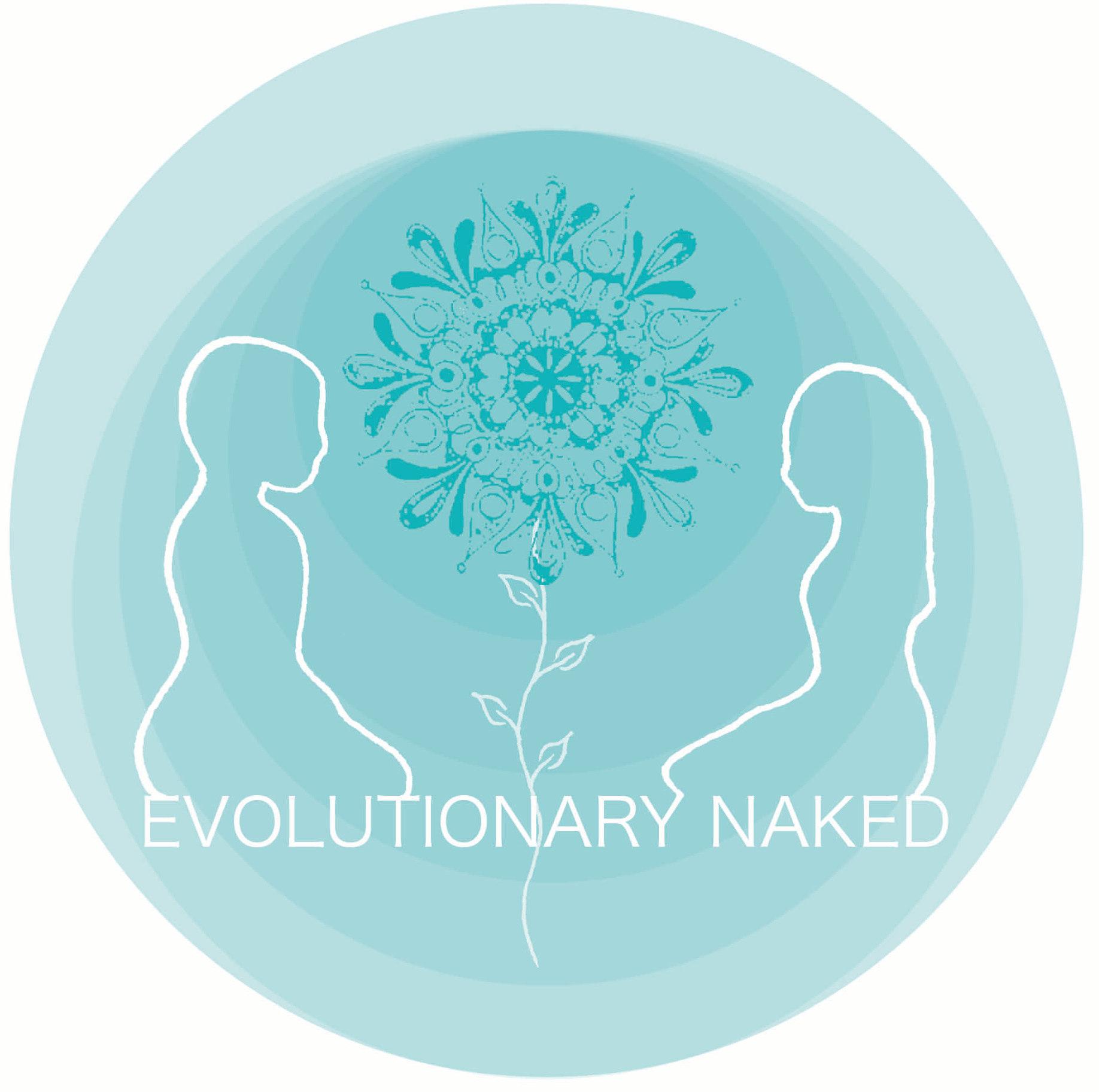 Evolutionary Naked